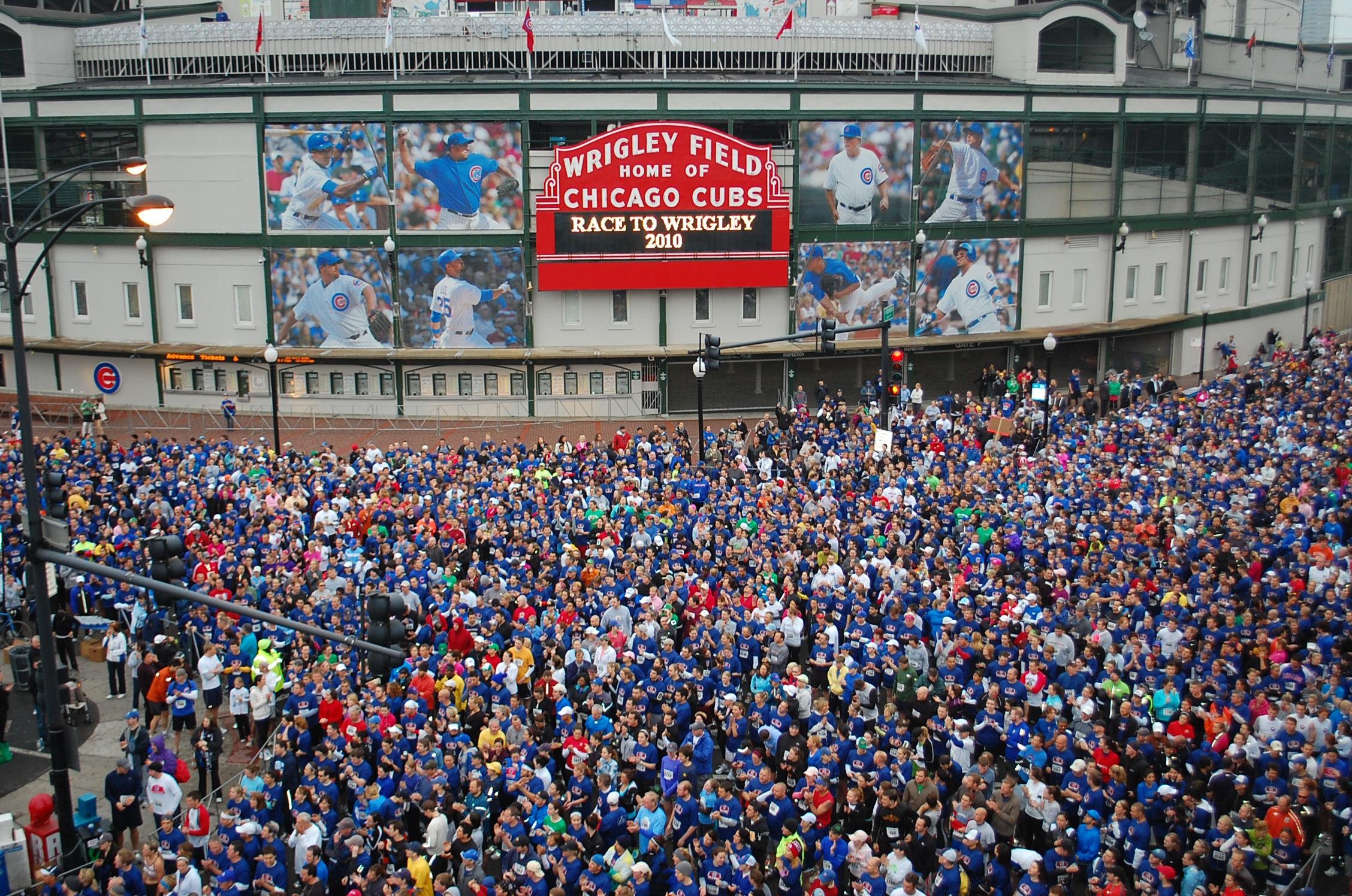 CHICAGO CUBS mlb baseball 40 wallpaper 2256x1496 232554 2256x1496