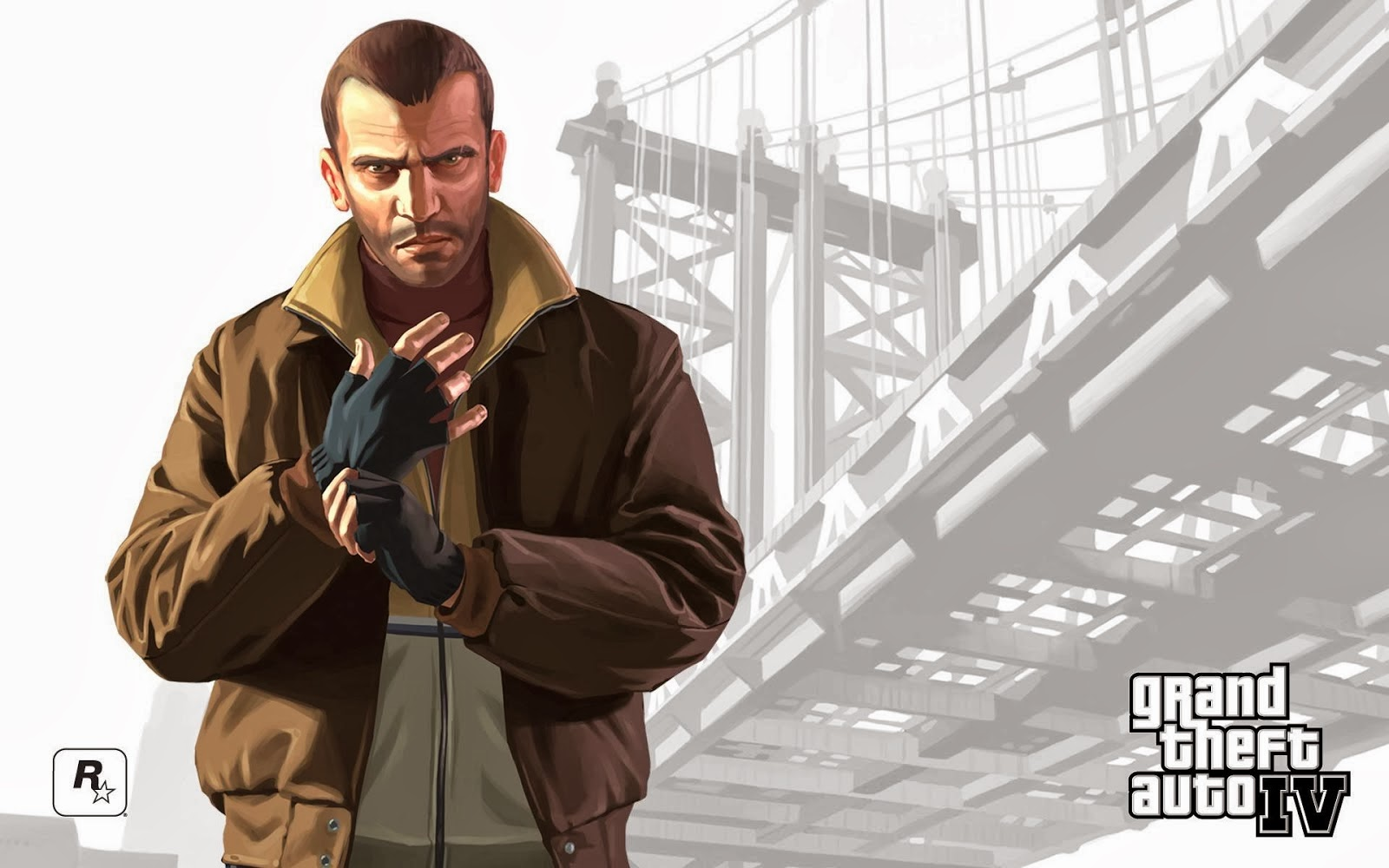 game grand theft auto pictures grand theft auto photos grand theft 1600x1000