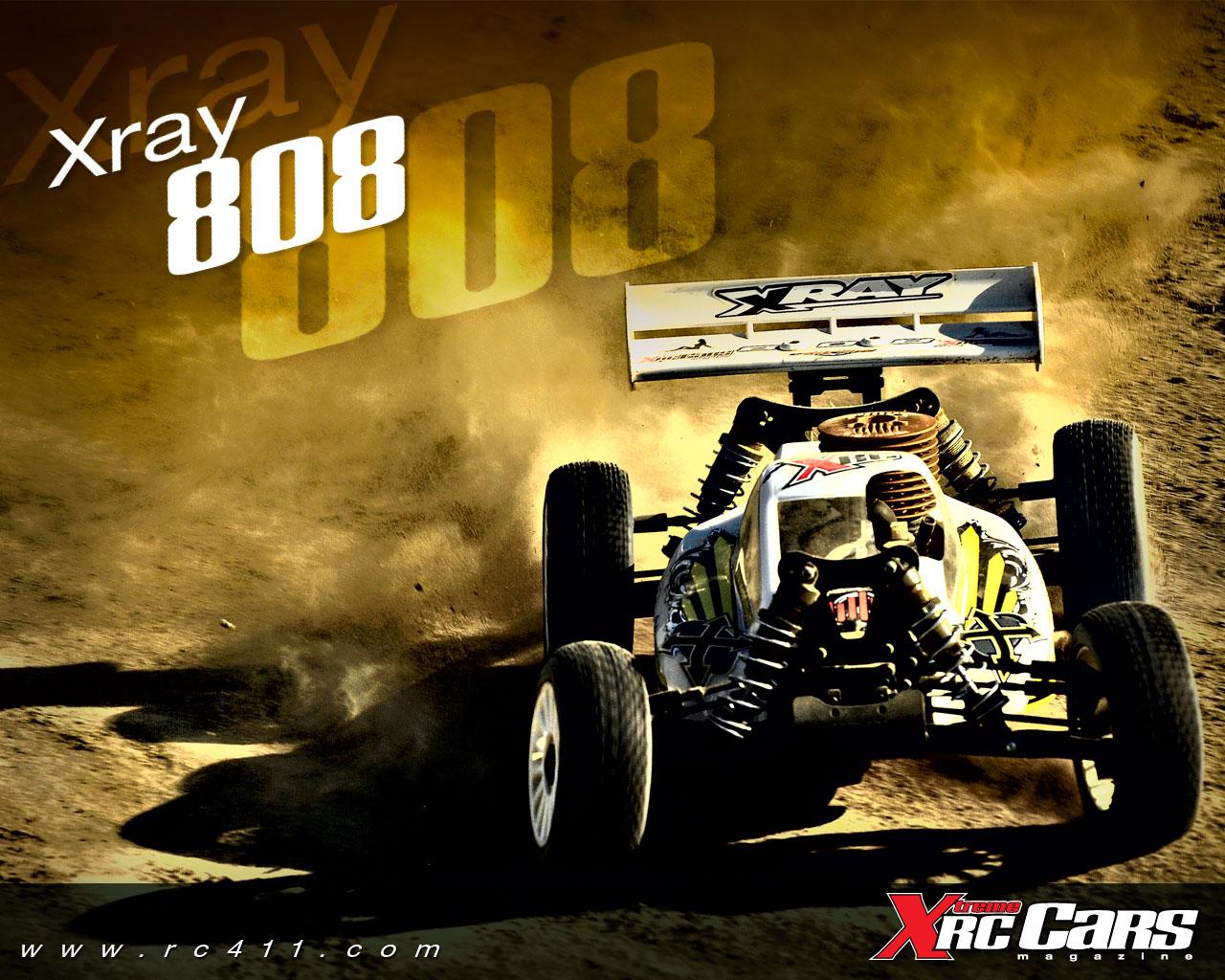 RC CARS HOBBY Best Rc Wallpaper 1280x1024