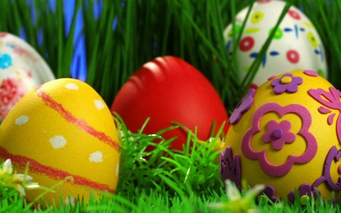 easter backgrounds wallpapersafari - photo #49