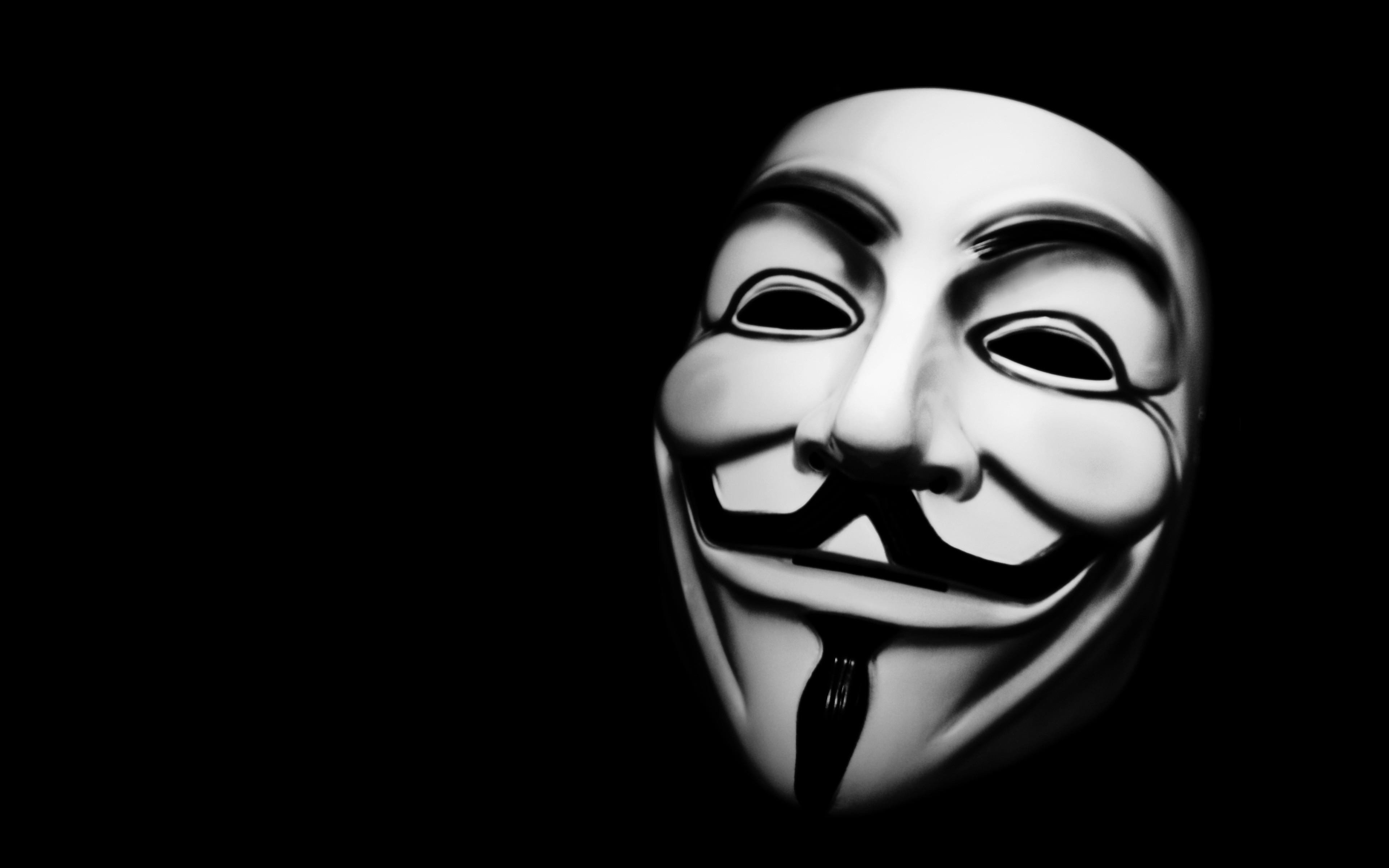 49 V For Vendetta Mask Wallpaper On Wallpapersafari