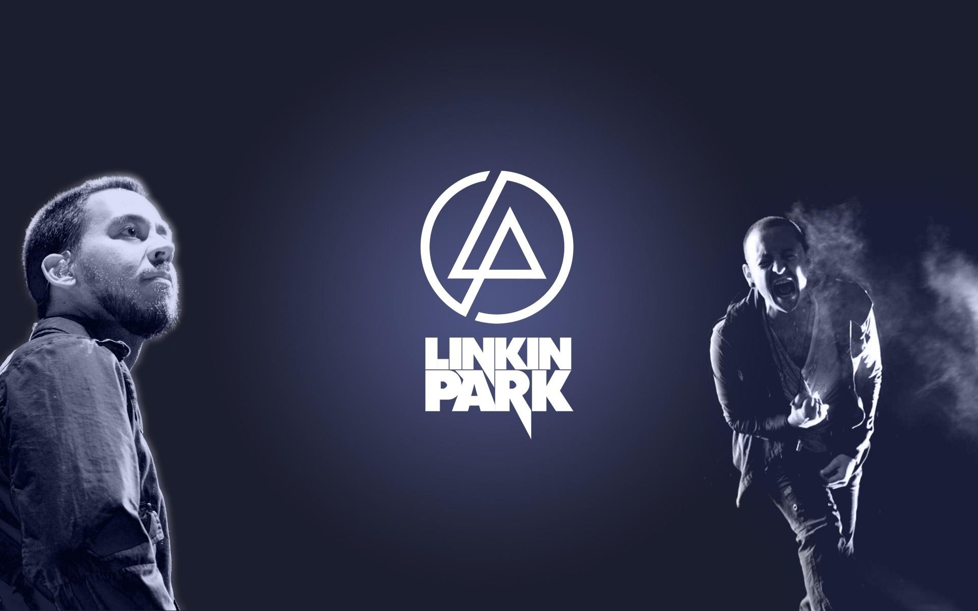 Linkin Park Wallpaper 1920x1200 Linkin Park 1920x1200