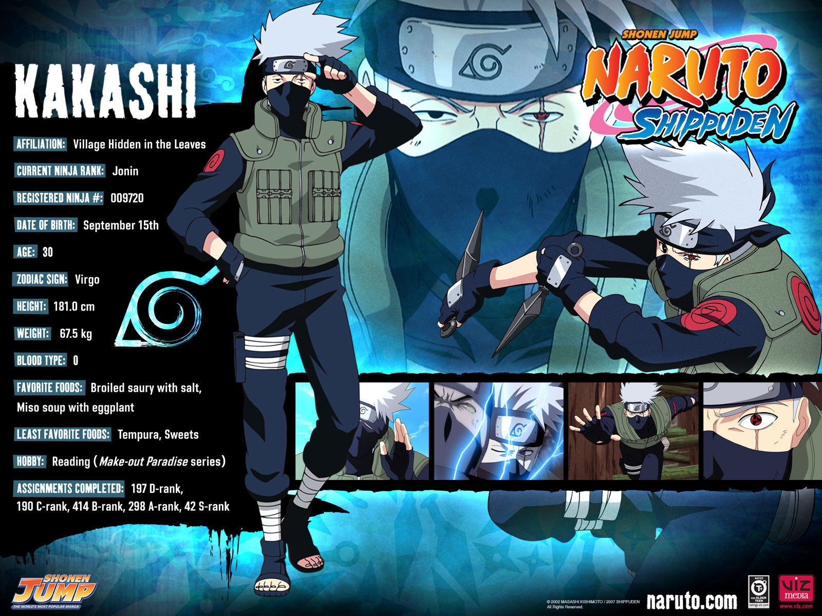 Naruto Shippuden Wallpaper Naruto Wallpaper is a hi res Wallpaper 1600x1200