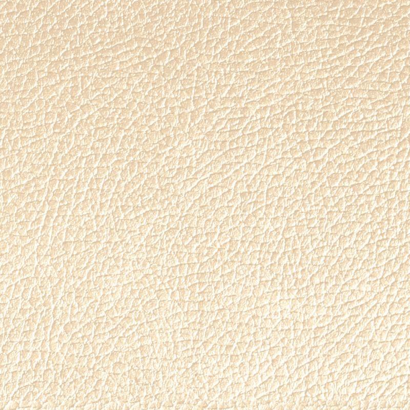 Wallfashion by Grandeco Impala Paste The Wall Wallpaper Cream 800x800