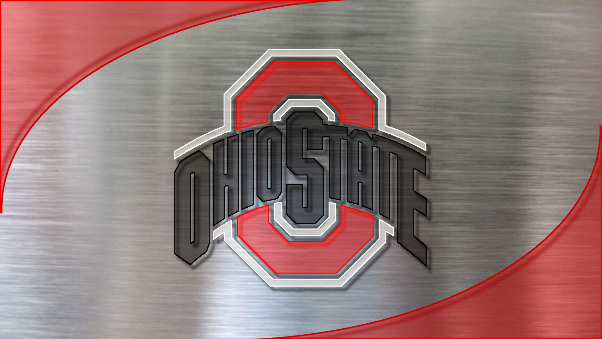 OSU Wallpaper 451   Ohio State Football Wallpaper 33908985 1920x1080
