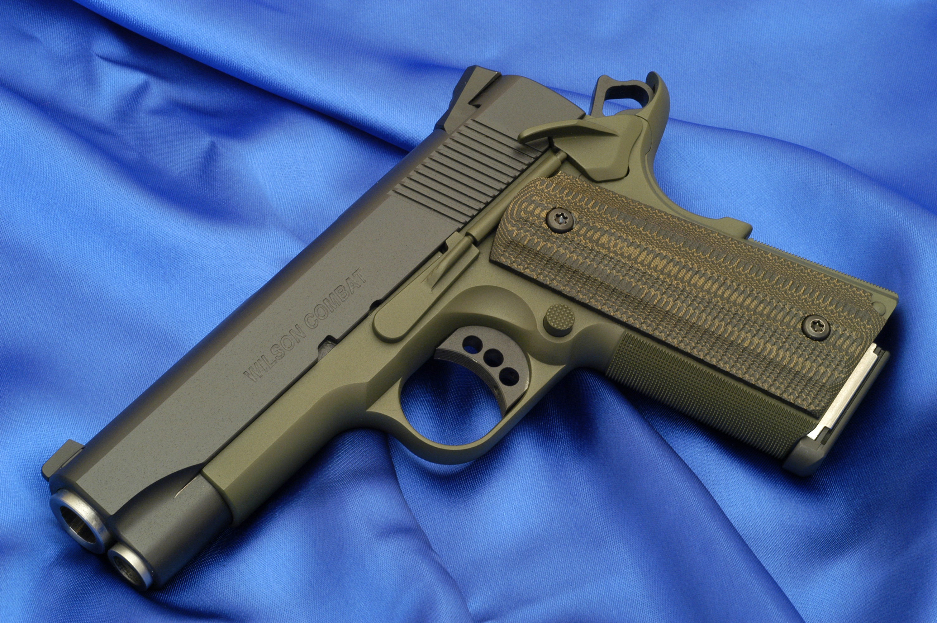 colt m1911 gun weapon wallpaper colt m1911 gun guns wallpaperjpg 3008x2000