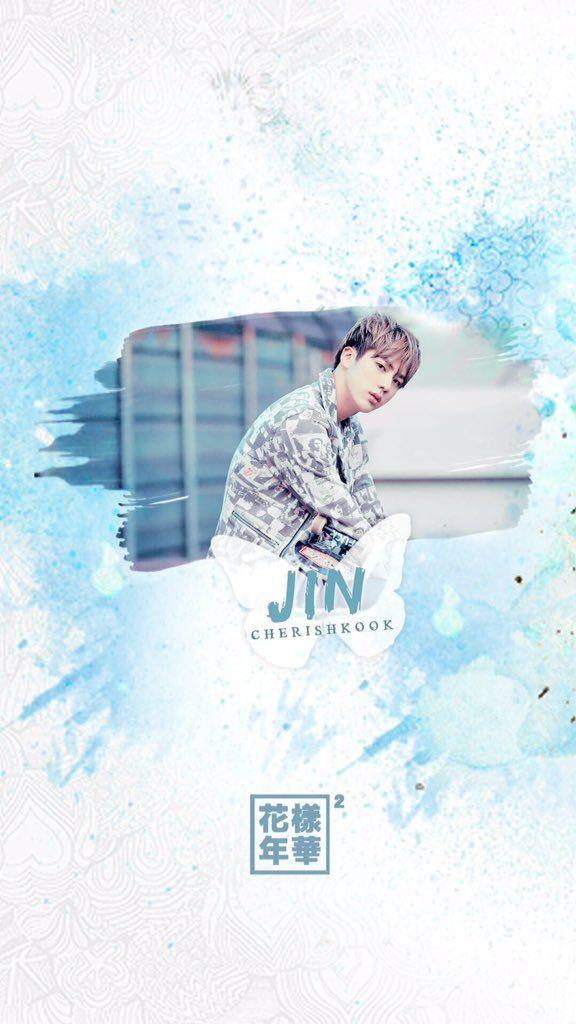 29 best images about BTS Jin Wallpaper Warm 576x1024