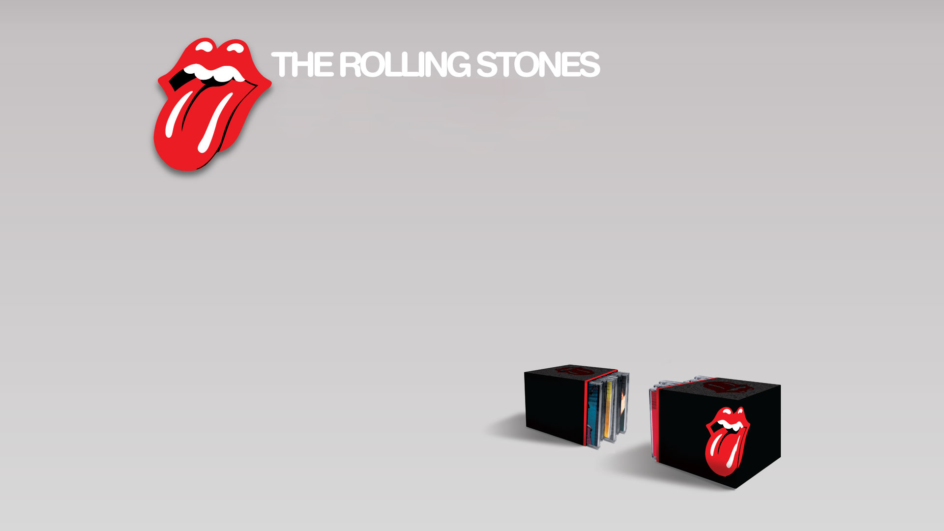 The Rolling Stones background The Rolling Stones wallpapers 1920x1080