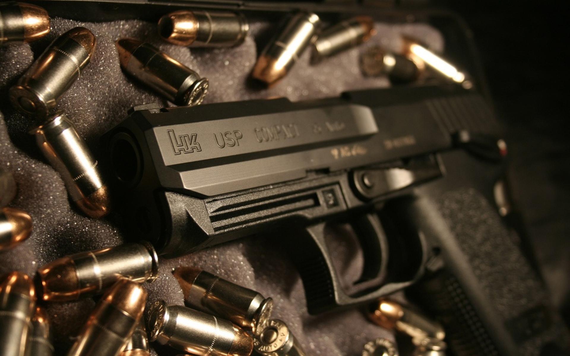 23 HD Pistol Gun Wallpapers   HDWallSourcecom 1920x1200