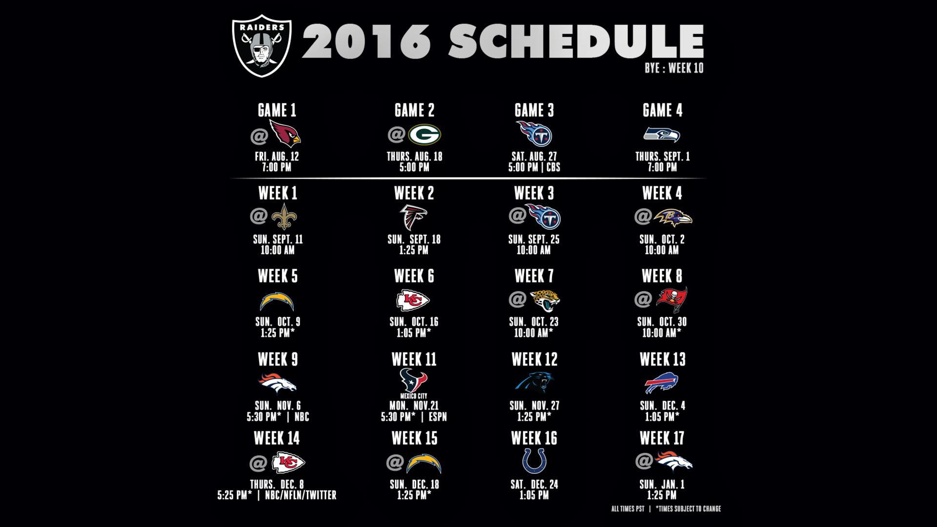 49ers Wallpaper Schedule 2016 2017 1920x1080