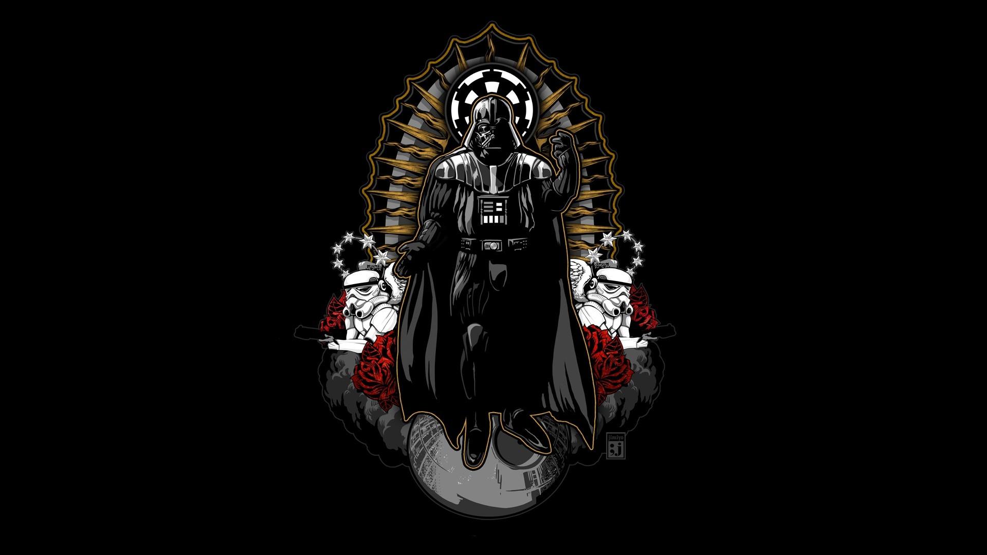Free Download Darth Vader Wallpaper 1920x1080 Download Star Wars Wallpaper 1920x1080 1920x1080 For Your Desktop Mobile Tablet Explore 40 Darth Maul Wallpaper 1080p Darth Maul Hd Wallpaper Darth Maul