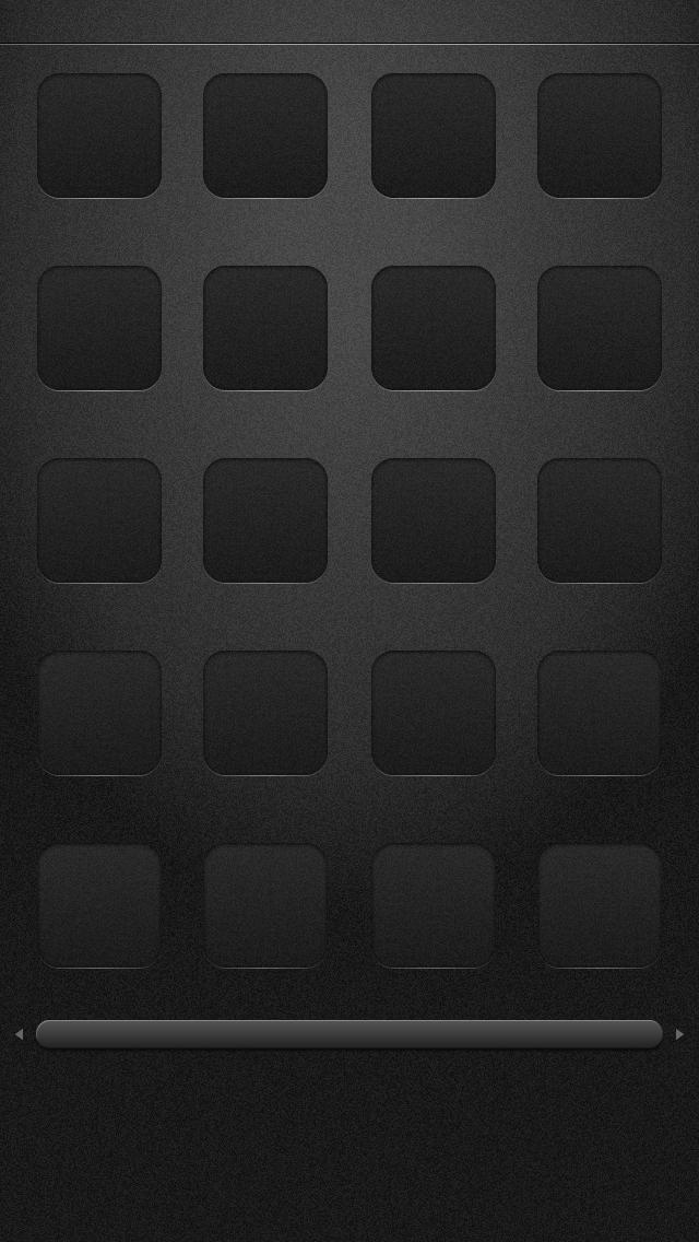 Iphone 5 Wallpaper Black Iphone 5 Wallpaper Black Iphone 5 640x1136