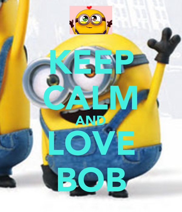 Minions Wallpaper For Android King Bob By Minion Wallpapersafari