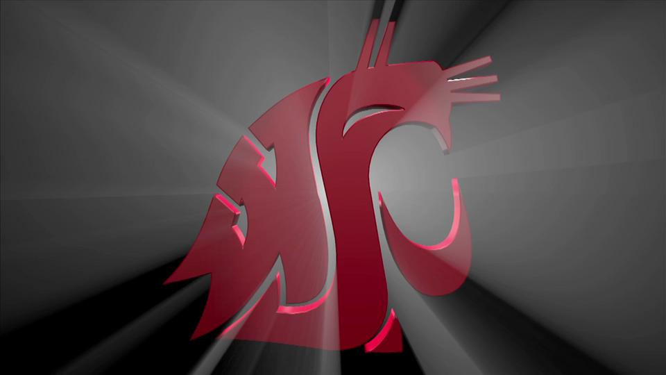 Wsu Cougar Wallpaper 960x540