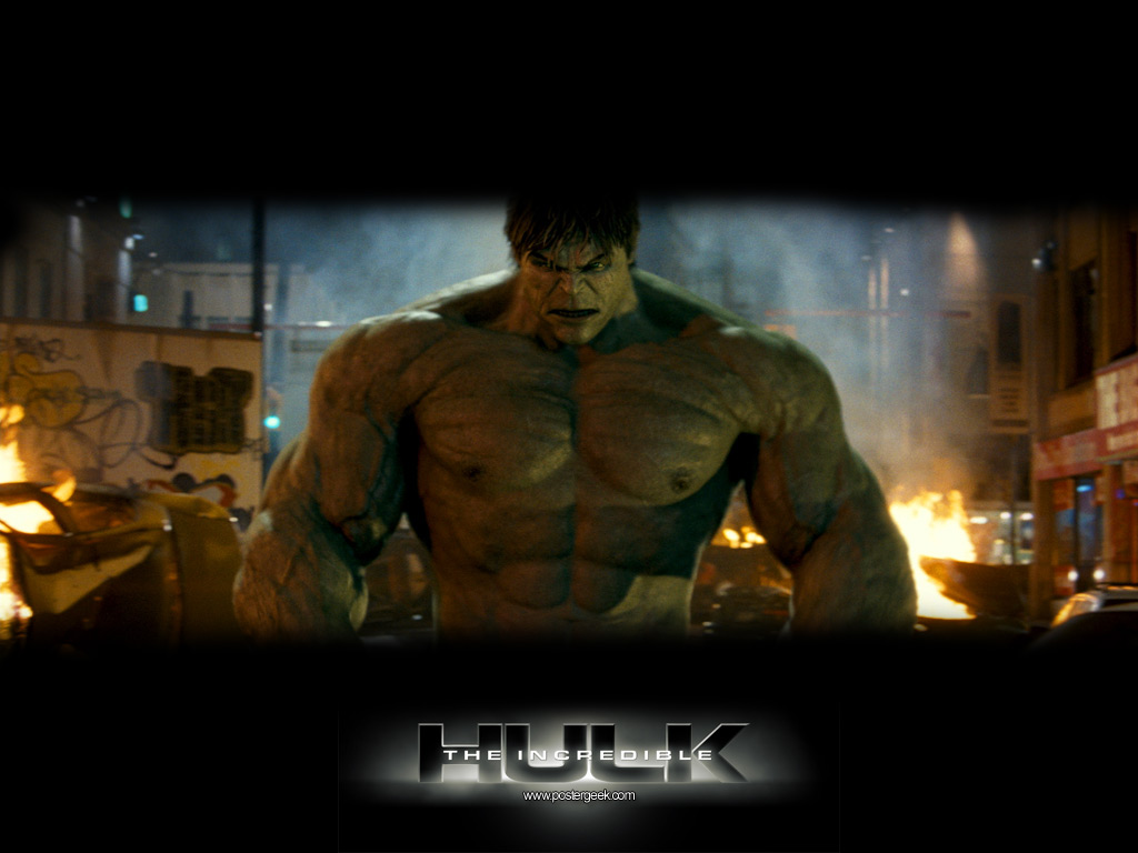 25 Awesome Hulk Wallpaper Wallpapers 1024x768