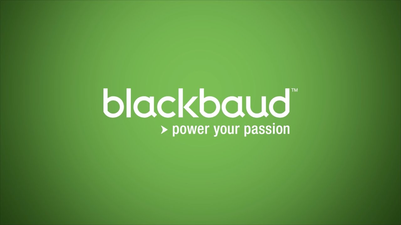Life at Blackbaud Perspectives from an Interactive Designer 1369x770