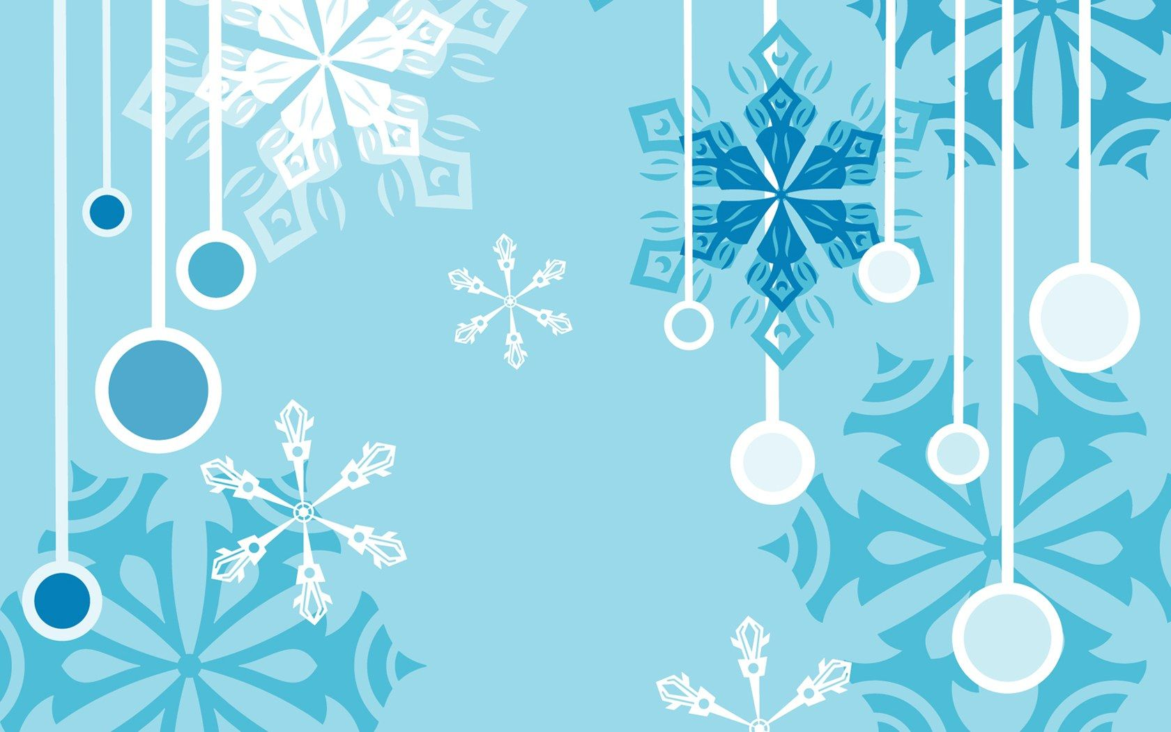 Image for Winter Background Desktop Background Projects to Try 1680x1050
