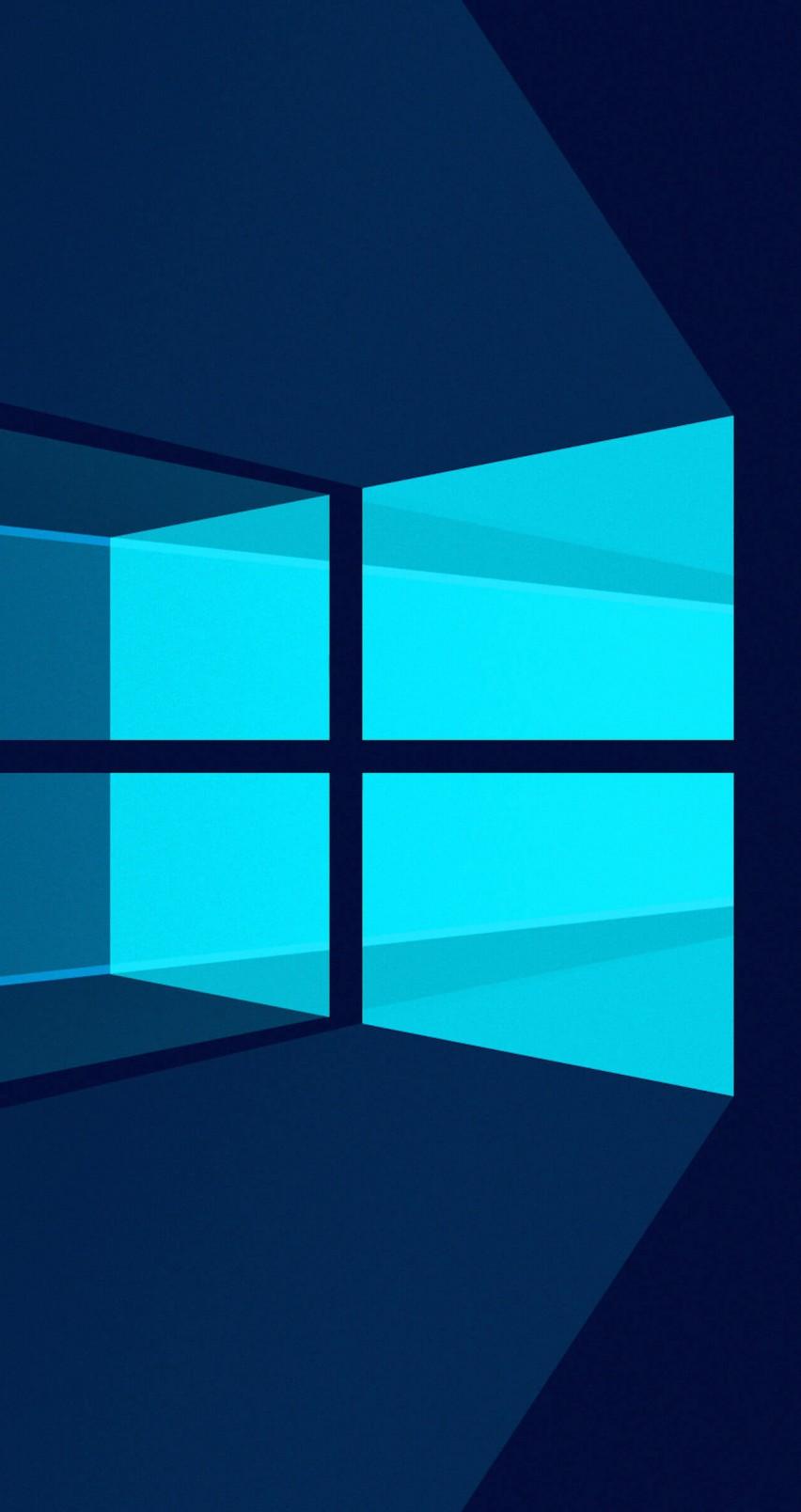 Download 84 Wallpaper Iphone Windows HD Terbaik
