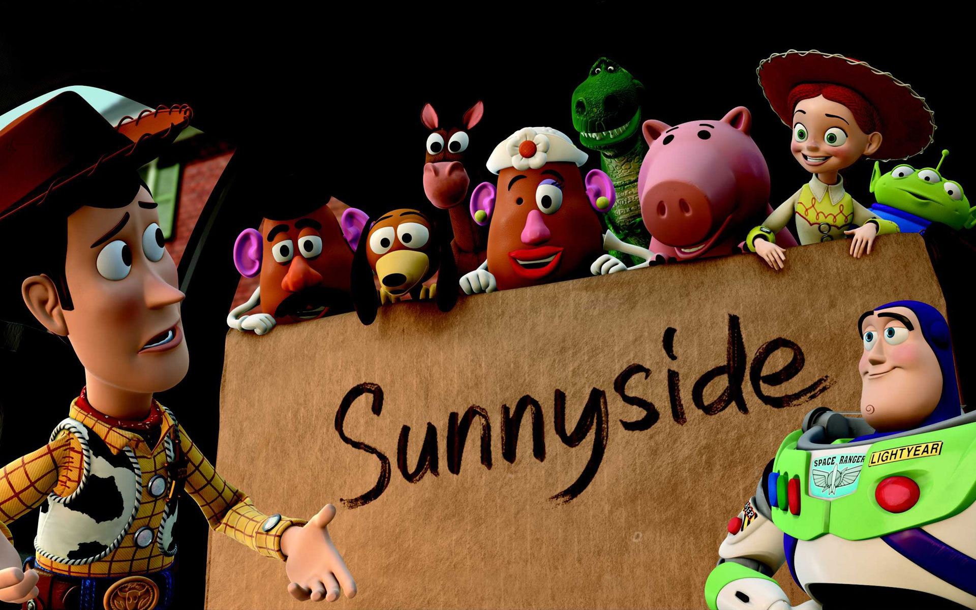 toy story 3 pc 1080p