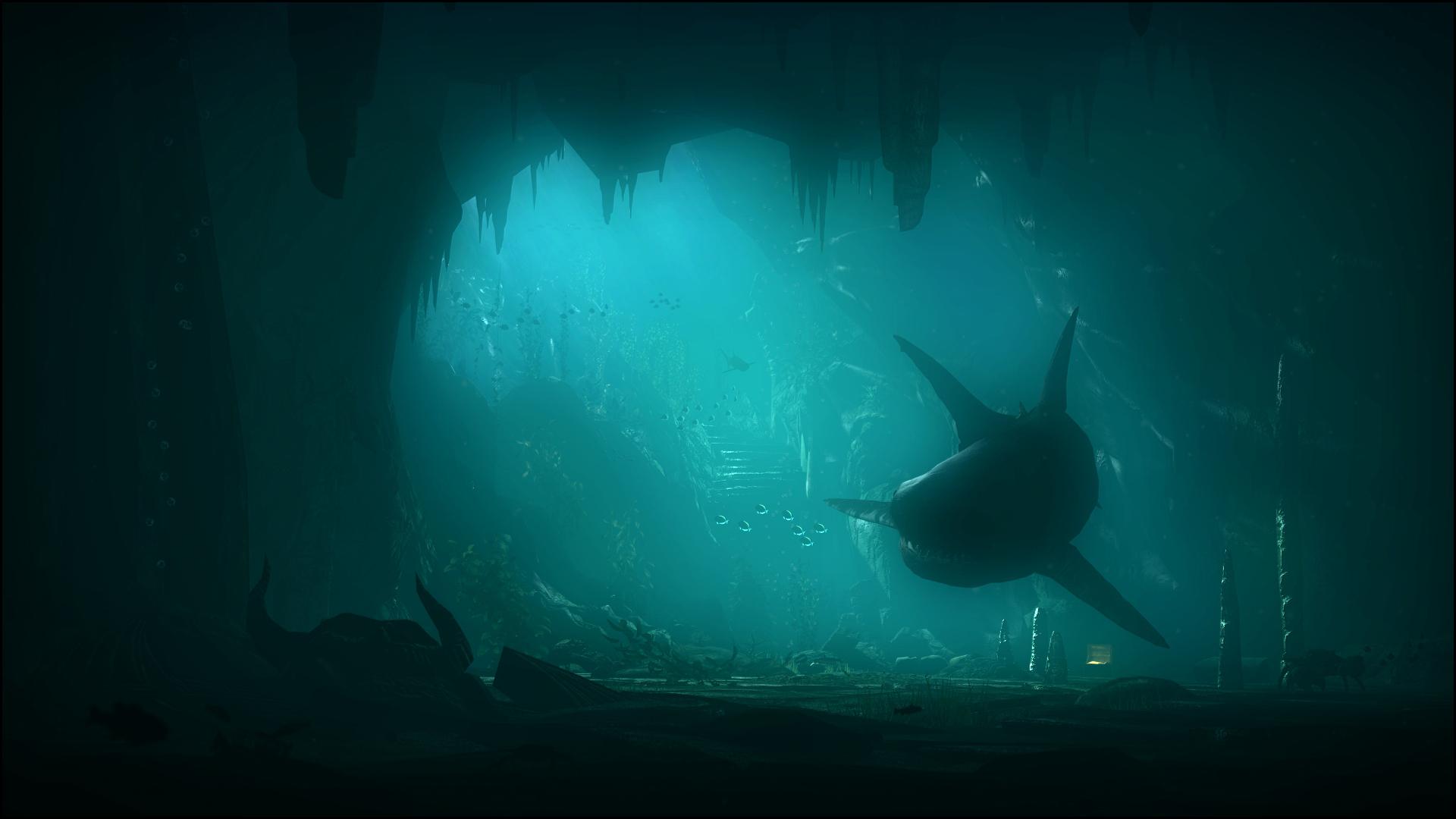 underwater hd wallpapers 1920x1080 wallpapersafari
