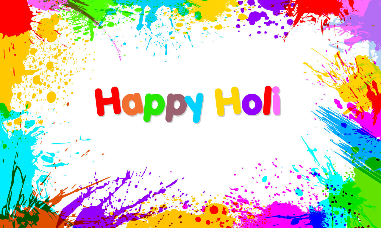 Holi Wallpapers RR139S8 50286 Kb   4USkY 1280x768