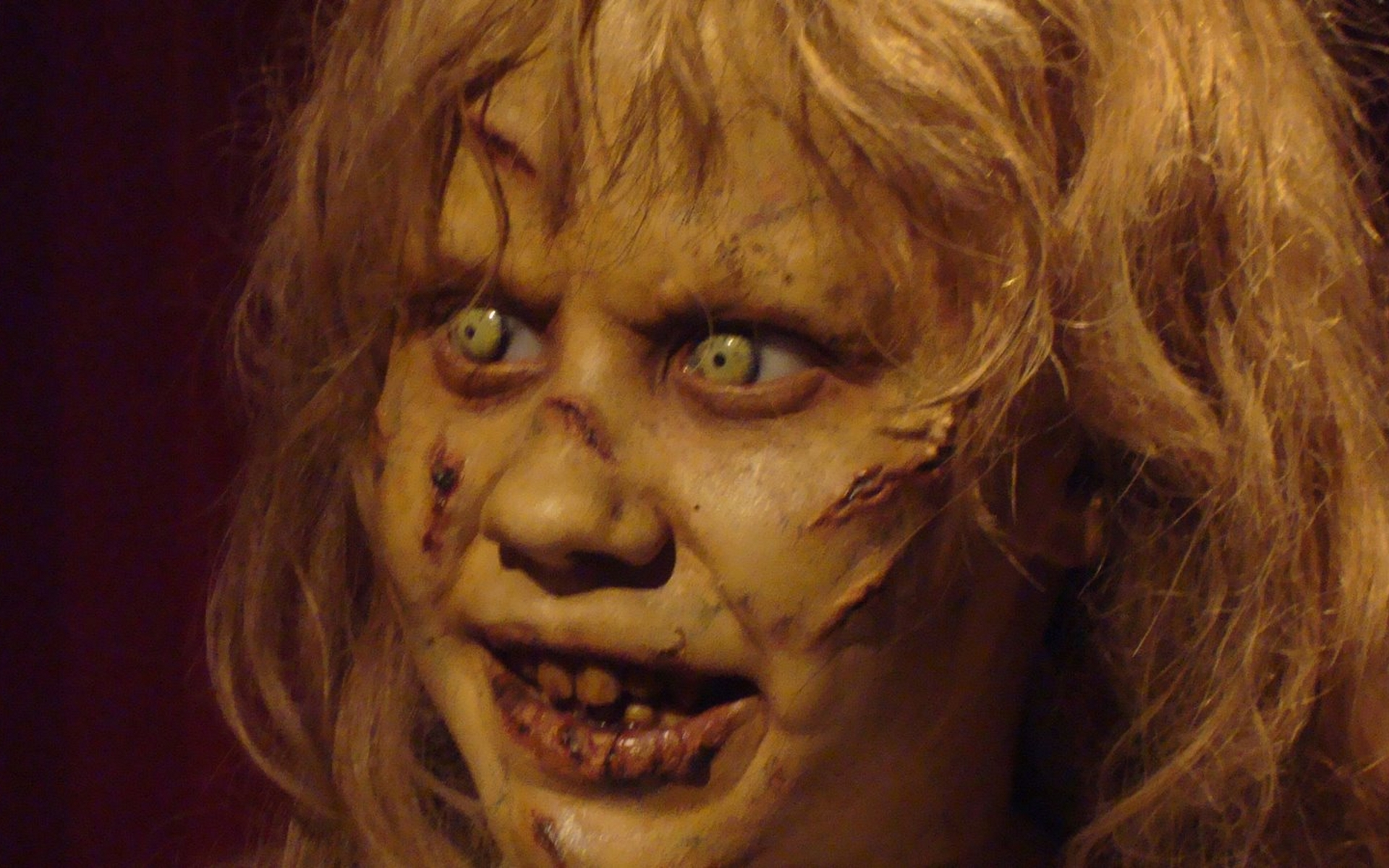 The Exorcist images The Exorcist wallpaper photos 34302938 1920x1200