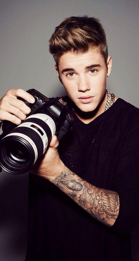 Wallpapers Of Justin Bieber 2017 564x1055
