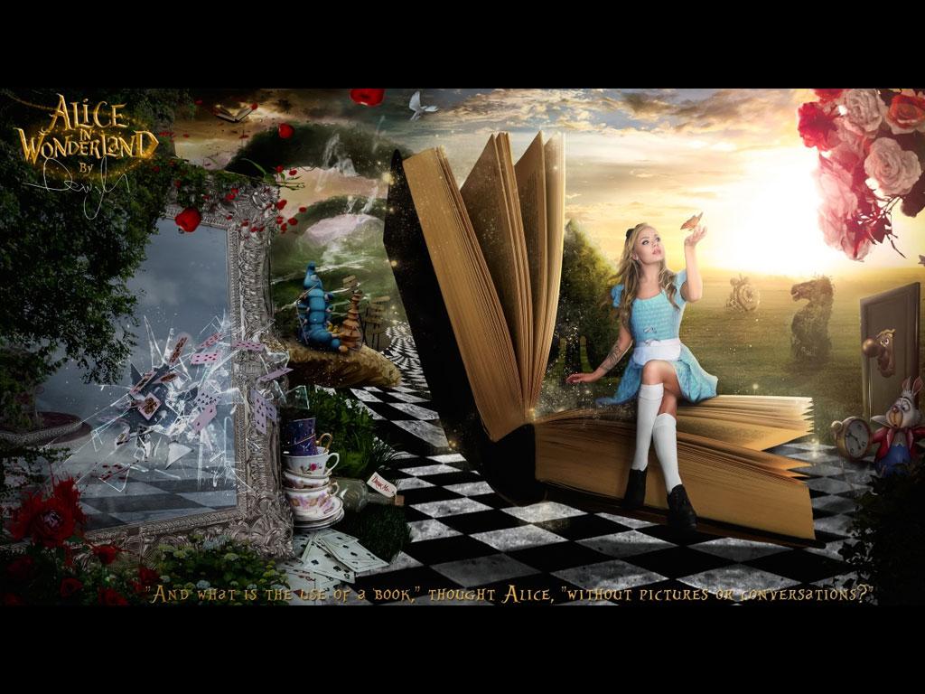 Free Download 1024x768px Alice Glass Wallpaper 1024x768