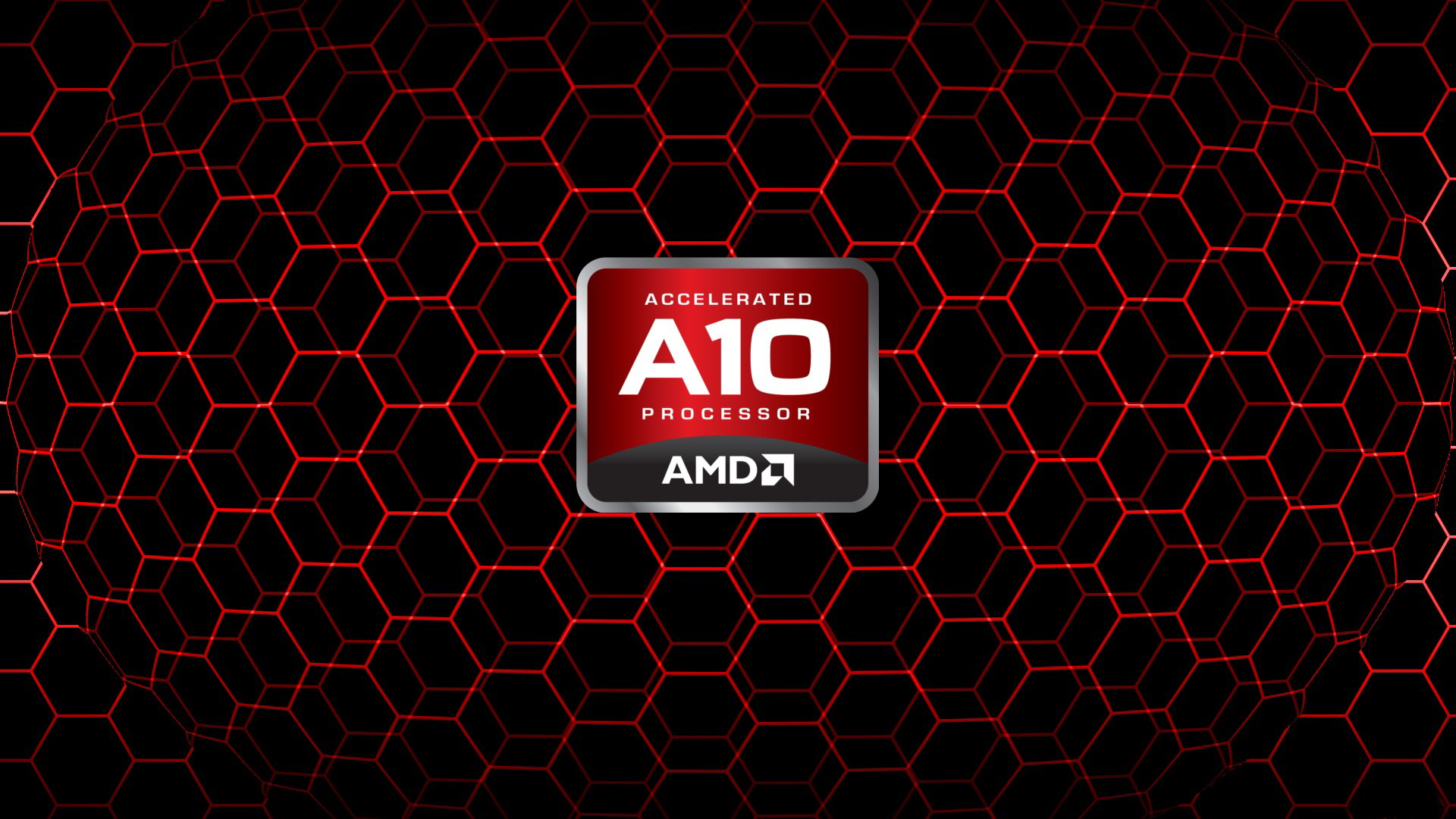45+] Amd Wallpaper 1920X1080 on WallpaperSafari