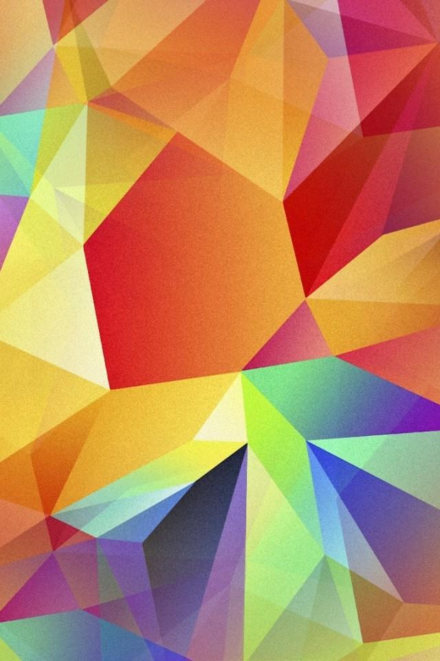galaxy s5 wallpaper full hd 1080p samsung galaxy s5 wallpaper full hd 640x960