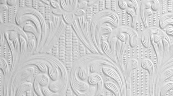 anaglypta wallpaper 672x372