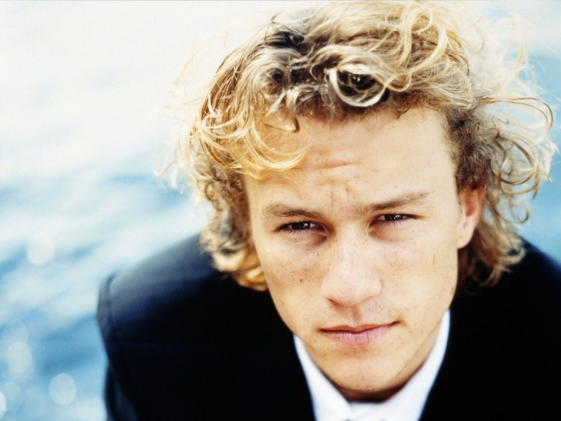 Heath Ledger Wallpapers 1920x1440