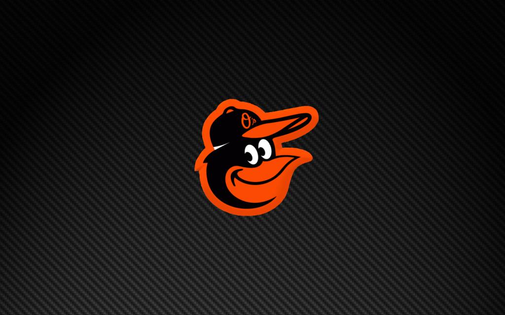 WALLPAPER] Baltimore Orioles Ravens Wallpaper 1024x640