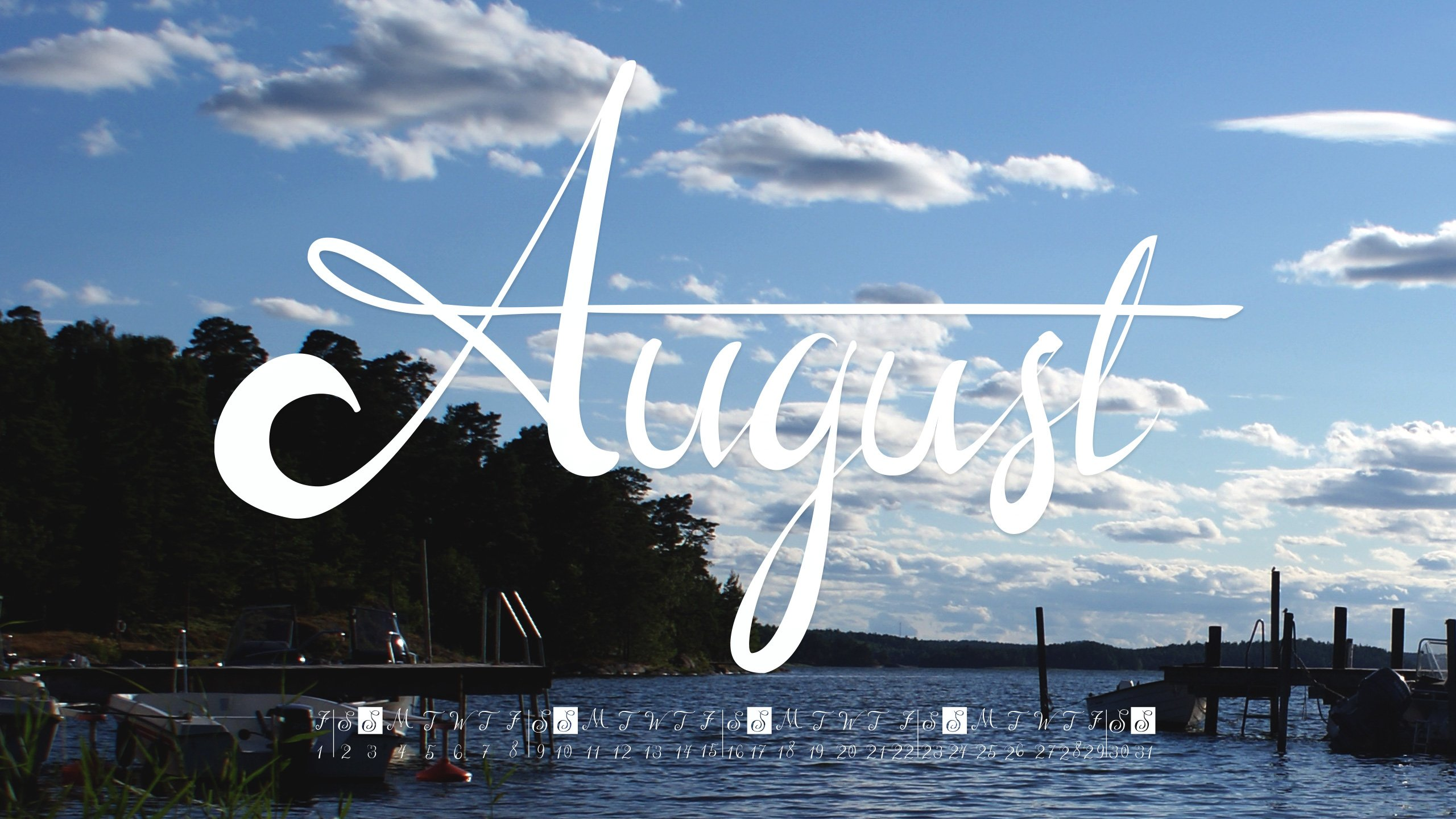 Best 47 August Desktop Backgrounds on HipWallpaper Beautiful 2560x1440