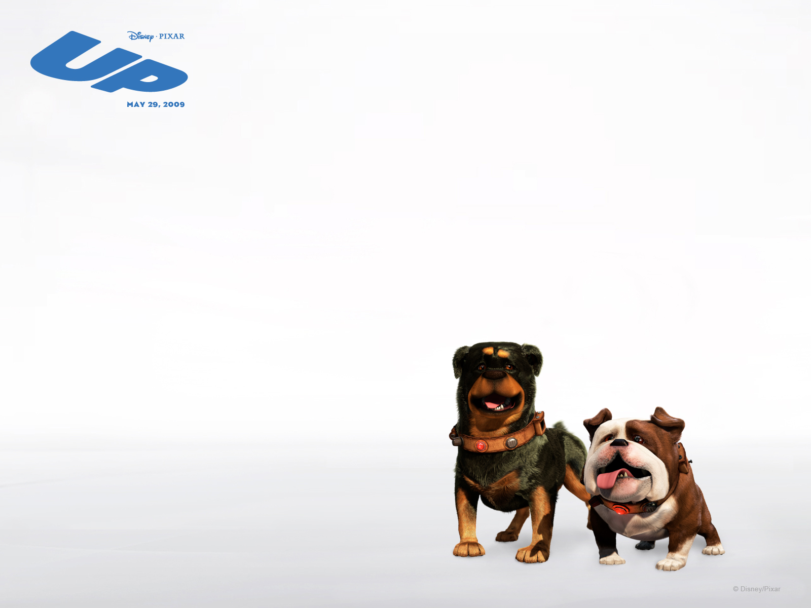 Disney Pixar Up Wallpaper Backgrounds Desktop Wallpapers 1600x1200