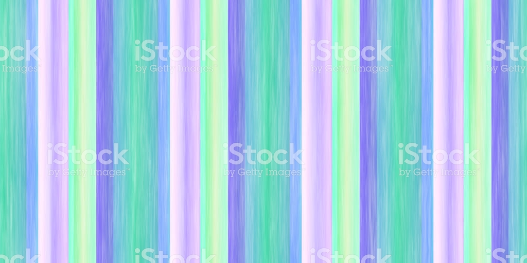 Purple Yellow Turquoise Scrapbook Sherbert Background Bright 1024x512