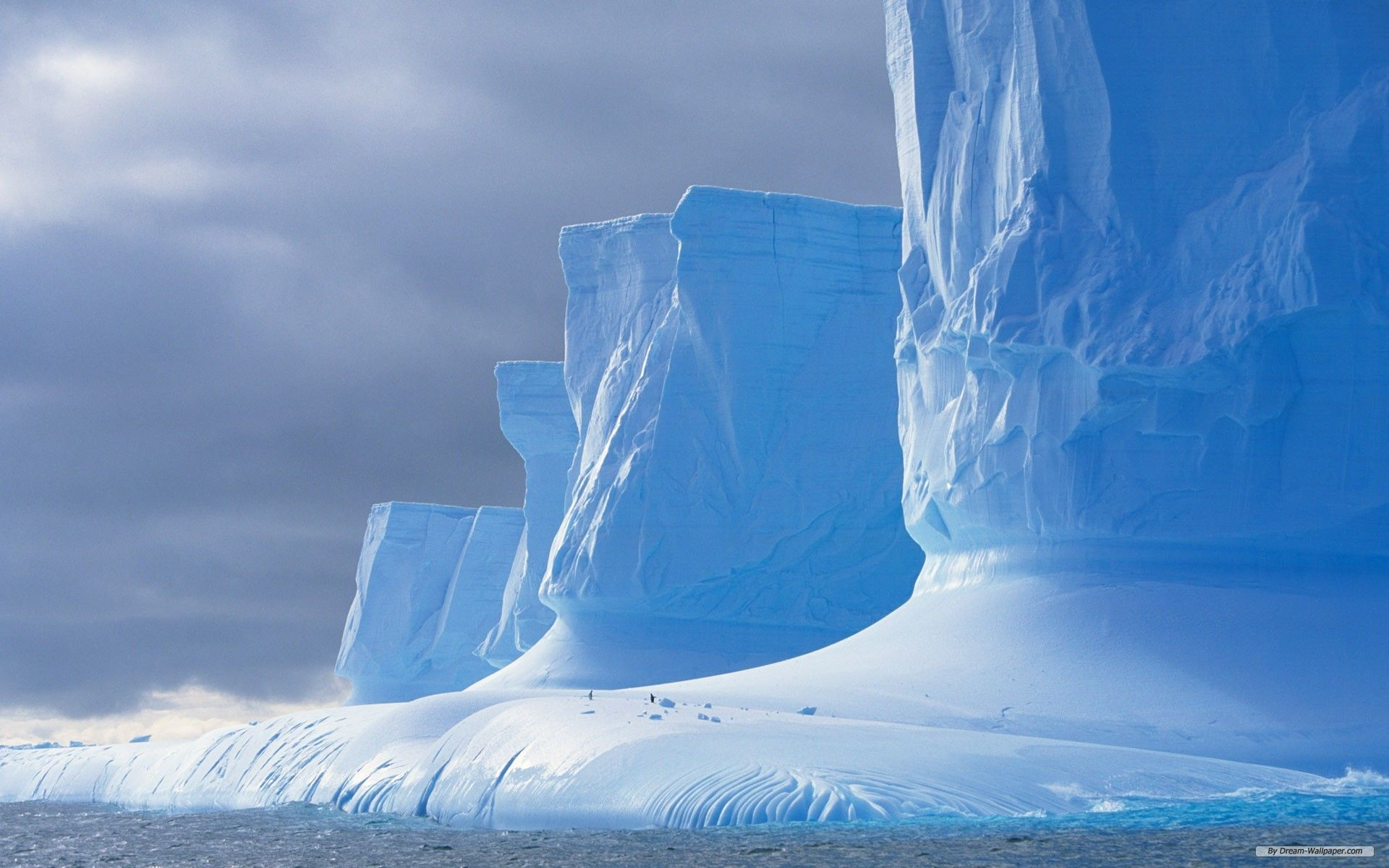 Antarctica Wallpapers 1920x1200 79YE5YN WallpapersExpertcom 1920x1200