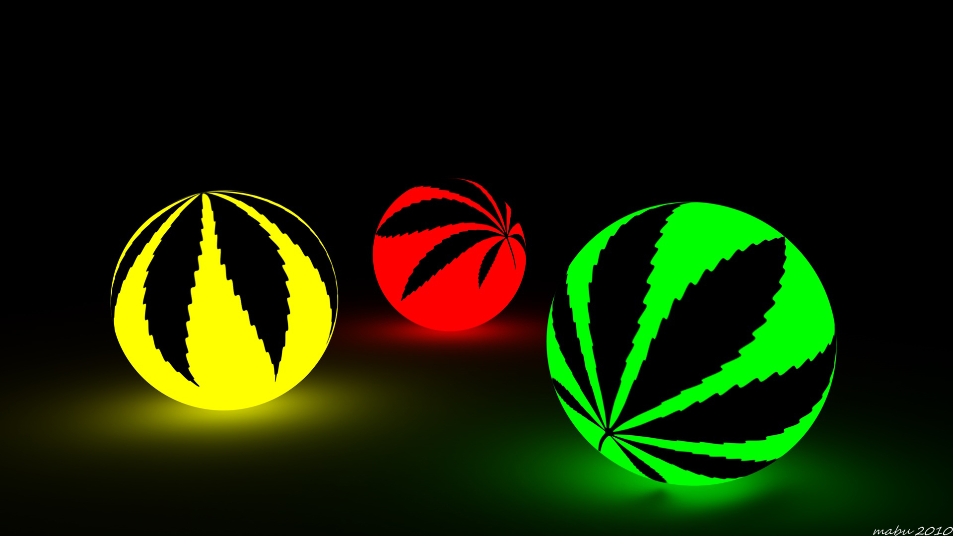 Weed HD Wallpaper 1920x1080 ImageBankbiz 1920x1080