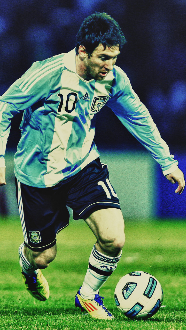 Messi 720x1280 hd wallpaper   android wallpapers download 720x1280