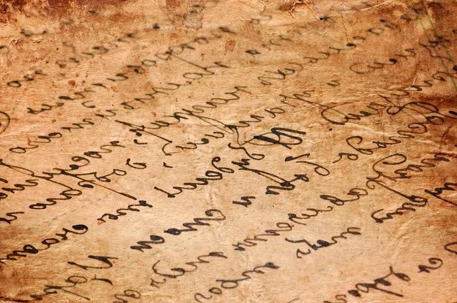 Love Wallpaper Writing : Antique Love Letters Wallpaper - WallpaperSafari