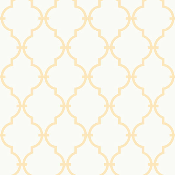 prepasted wallpaper 2015   Grasscloth Wallpaper 600x600