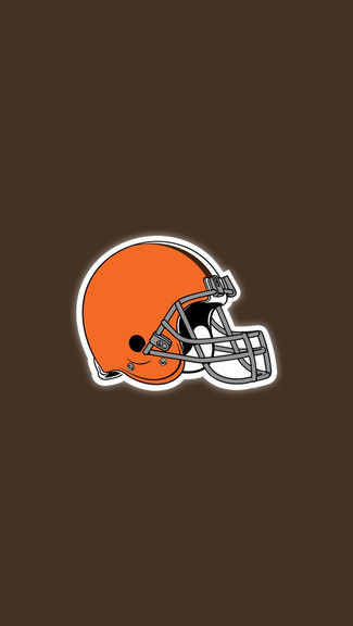 wwwiphonehdwallpapersnetsportwallpapers nfl cleveland browns 3 2 325x576