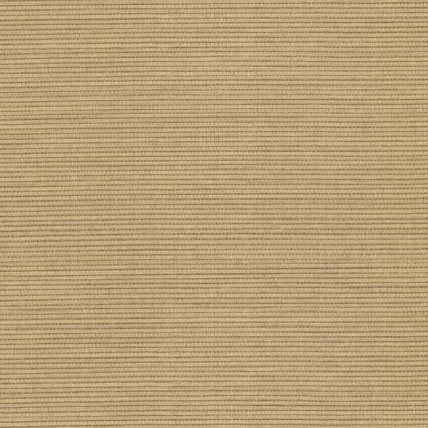 420 87060 Beige Texture   Chenille   Brewster Wallpaper 600x600