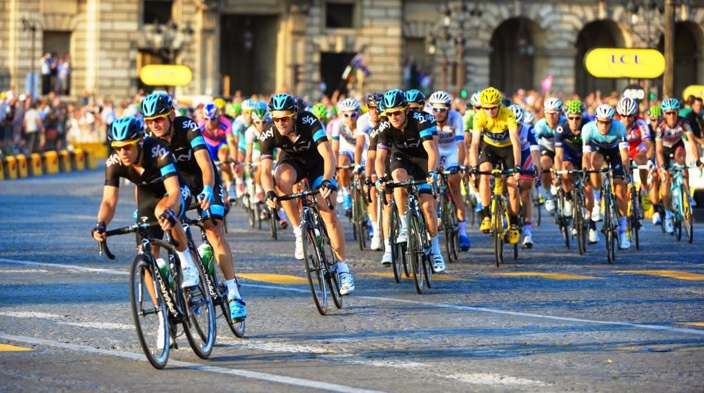 Tour De France 2015 Wallpapers Images Pictures 1020x570