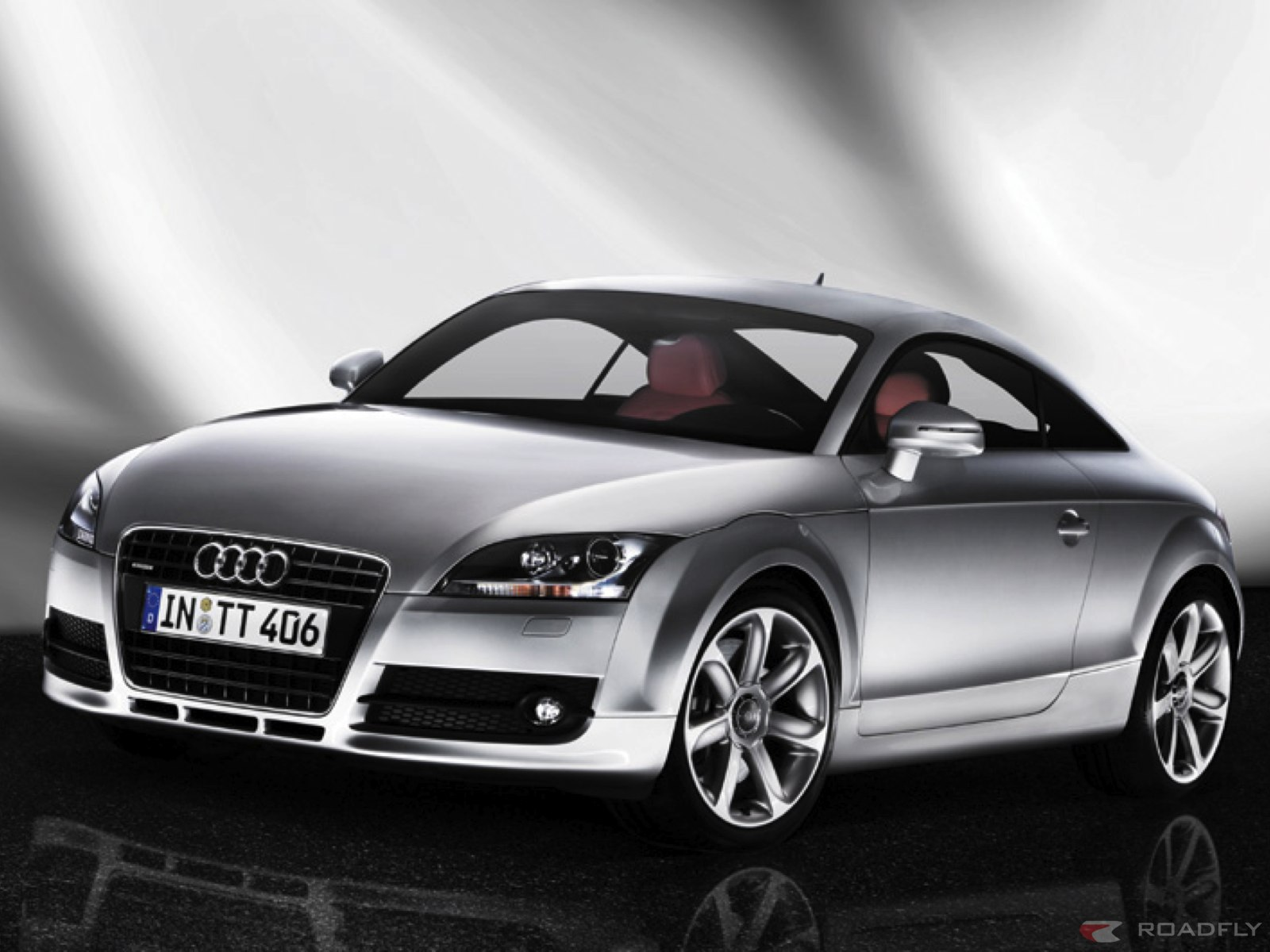 and luxury coupe car photo view audi tt convertible car preview audi 1600x1200