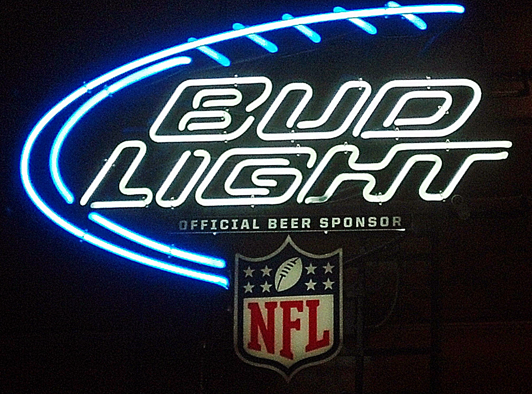 Bud Light NFL wallpaper   ForWallpapercom 2015x1493