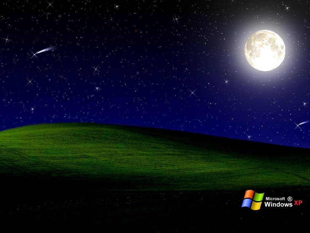 [48+] Funny Windows XP Wallpaper On WallpaperSafari