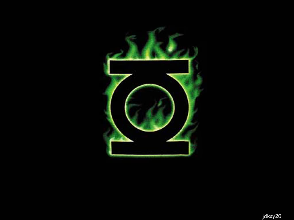 Green Lantern Logo Wallpaper 6030 Hd Wallpapers in Logos   Imagesci 1024x768