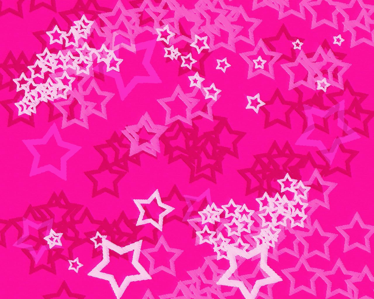 pink background desktop wallpaper   wwwwallpapers in hdcom 1280x1024