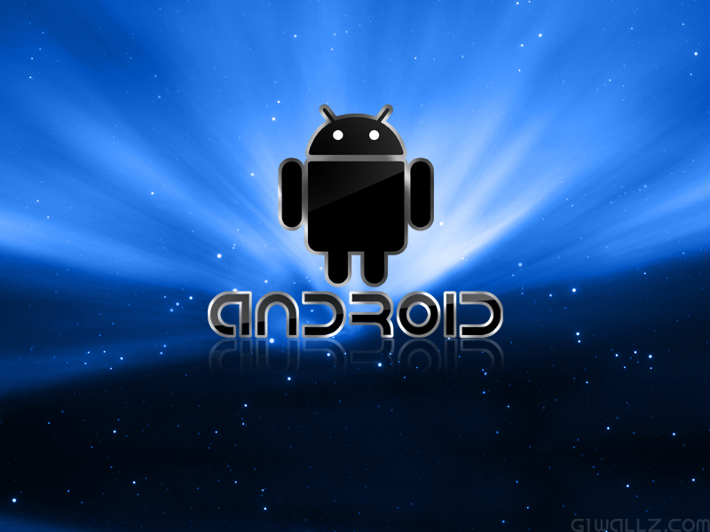 Android robot hd wallpapers wallpapersafari - Wallpaper game hd android ...